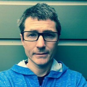Product Manager Interview - John Cutle