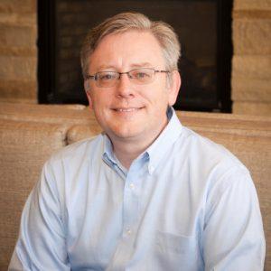 Product Manager Interview-Matt Barney