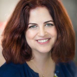 Product Management Interview - Katherine Radeka