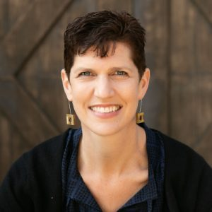 Product Manager Interview - Jill Soley