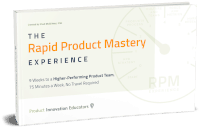 RPM Experience Guide