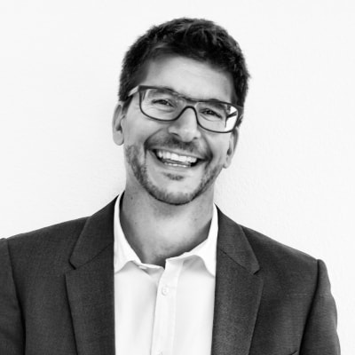 Product Manager Interview - Alex Osterwalder