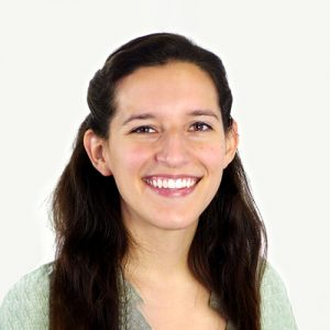 Product Manager Interview - Christina Stefan
