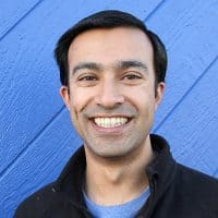Product Manager Interview -Sachin Rekhin
