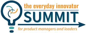 The Everyday Innovator Summit 2020