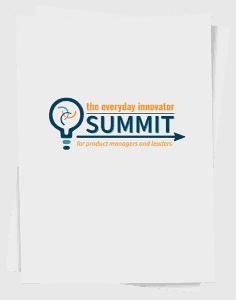 Summit Transcripts
