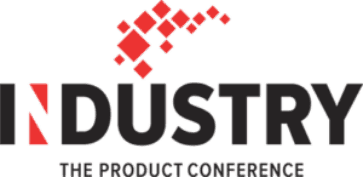 Industry - The Product Conference