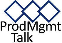 Product Management Talk Podcast