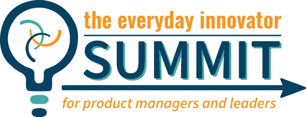 Virtual Summit for Product Managers and Product VPs