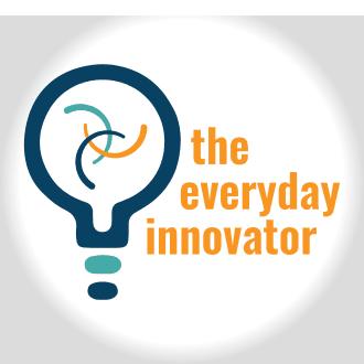 The Everyday Innovator Podcast