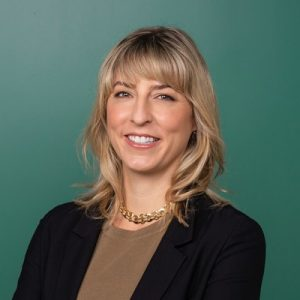 Product Manager Interview - Karen Holst