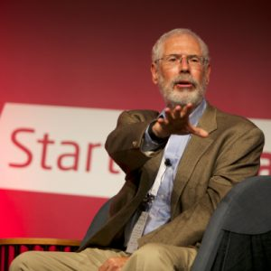 Product Manager Interview - Steve Blank