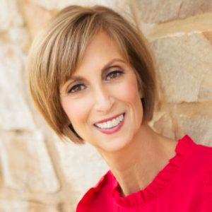 Product Manager Interview - Jennifer Kahnweiler