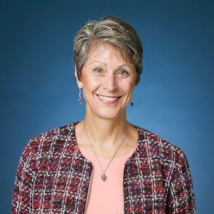 Product Manager Interview - Teresa Jurgens-Kowal
