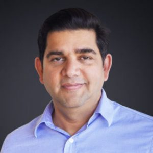 Product Manager Interview - Anup Yanamandra