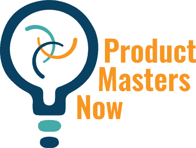 Product Masters Now