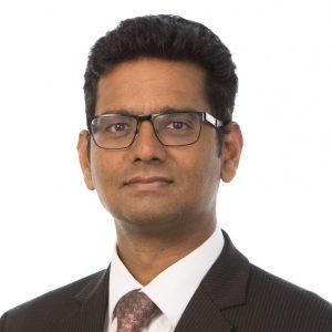 Product Manager Interview - Shankar Achanta