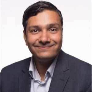 Product Manager Interview - Narasimha Krishnakumar