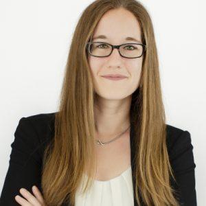 Product Manager Interview - Amy Balliett