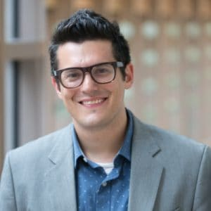 Product Manager Interview - Mike Belsito