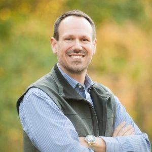 Product Manager Interview - Matt Coatney