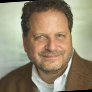 Product Manager Interview - Bob Moesta
