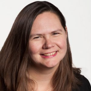 Product Manager Interview - Christina Wodtke