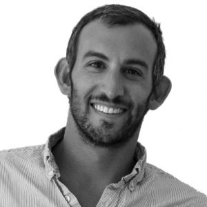 Product Manager Interview - Jeremy Levy