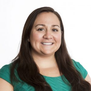 Product Manager Interview - Patty Yanes