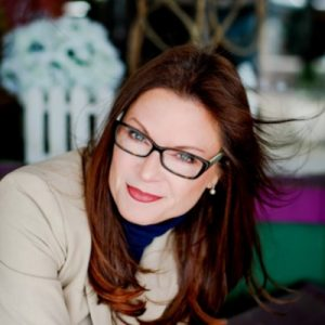 Product Manager Interview - Tina Frey Clements