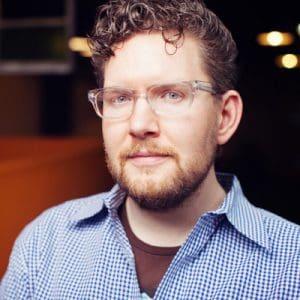 Product Manager Interview - Kenton Hansen